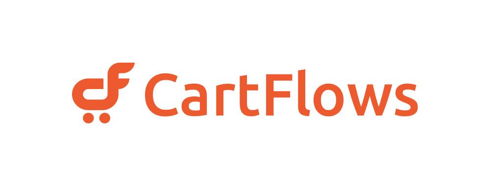 cartflows logiciel pour créer tunnel de vente
