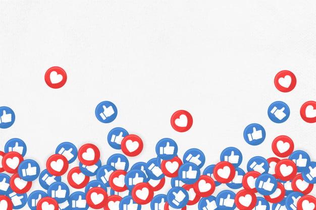 vendre sur facebook et instagram